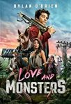 Love and Monsters (2020) english subtitles