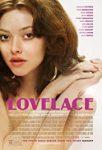 Lovelace (2013) english subtitles