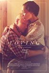 Loving (2016) online free with english subtitles