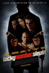 Lucky Number Slevin (2006) full free online with english subtitles