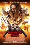 Machete Kills (2013) full free online with english subtitles