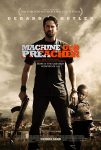 Machine Gun Preacher (2011) online full free with english subtitles
