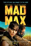 Mad Max Fury Road (2015) english subtitles