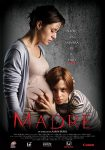 Madre (2016) full free online with english subtitles