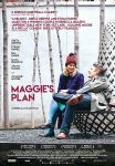 Maggie's Plan (2015) full free online with english subtitles