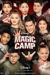 Magic Camp (2020) english subtitles