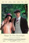Magic in the Moonlight (2014) full free online with english subtitles