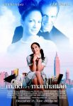 Maid in Manhattan (2002) online free full with english subtitles
