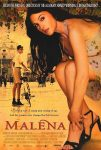 Malèna (2000) full free online with english subtitles