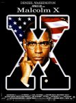 Malcolm X (1992) full free online with english subtitles