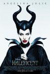 Maleficent (2014) full movie english subtitles