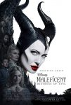 Maleficent: Mistress of Evil (2019) free online full with english subtitles