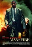 Man on Fire (2004) online free full with english subtitles