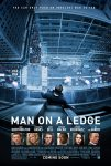 Man on a Ledge (2012) online free full with english subtitles