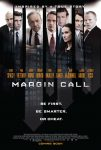 Margin Call (2011) full free online with english subtitles
