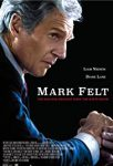 Mark Felt: The Man Who Brought Down the White House (2017) english subtitles