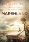 Marshland (La isla mínima) (2014) full online free with english subtitles