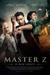 Master Z: Ip Man Legacy (2018) online full free with english subtitles