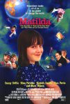 Matilda (1996) free online full with english subtitles