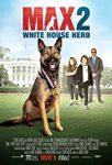 Max 2: White House Hero (2017) english subtitles