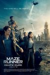 Maze Runner The Death Cure 2018 english subtitles