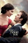 Me Before You (2016) full free online with english subtitles