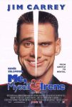 Me Myself & Irene (2000) free full online with english subtitles