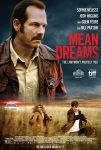 Mean Dreams (2016) full free online with english subtitles