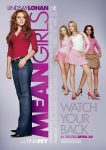 Mean Girls (2004) online free full with english subtitles