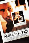 watch Memento (2000) english subtitles