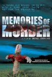 Memories of Murder (Salinui chueok) (2003) online free full with english subtitles