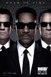 Men in Black 3 2012 full movie online English Subtitles