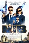 Men in Black: International (2019) full free online with english subtitles