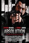 Mercenary: Absolution (2015)