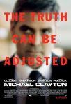 Michael Clayton (2007) online free with english subtitles