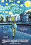 Midnight in Paris (2011) free online full with english subtitles