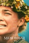 Midsommar (2019) free full online with english subtitles