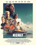 Midway (2019) full free online with english subtitles