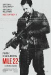 Mile 22 (2018) full free online with English Subtitles