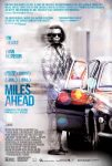 Miles Ahead (2015) online full free with english subtitles