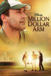 Million Dollar Arm (2014) full free online with english subtitles
