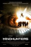 Mindhunters (2004) full online free with english subtitles