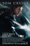 Minority Report (2002) free full online with english subtitles