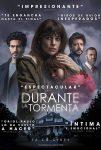 Mirage (2018) movie free full online english subtitles