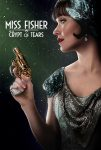 Miss Fisher & the Crypt of Tears (2020) online full free with english subtitles