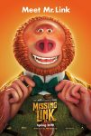 Missing Link (2019) full online free with english subtitles