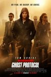 Mission Impossible - Ghost Protocol (2011) English Subtitles
