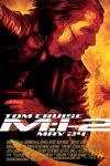 Mission Impossible 2 2000 English Subtitles