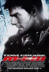 Mission Impossible 3 (2006) full free online with English Subtitles