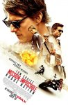 Mission Impossible Rogue Nation 2015 English Subtitles